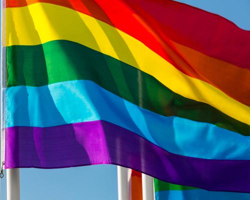 RAINBOW-FLAG-GAY-PRIDE-facebook