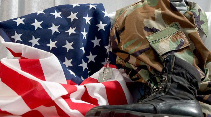 bigstock-USA-Military-603930