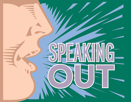 lgbtq-lit-speaking-out