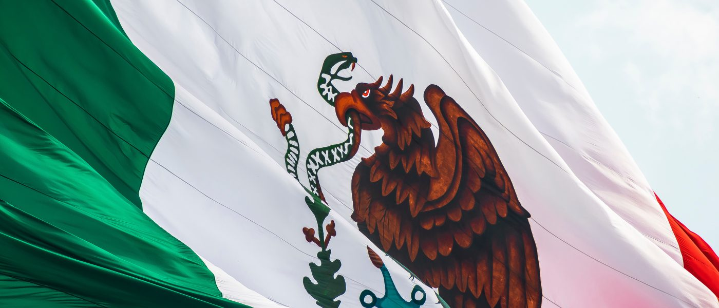 "Defending Rights from ""Gender Ideology"": Discourses in Mexico's Backlash against LGBTI Inclusion"